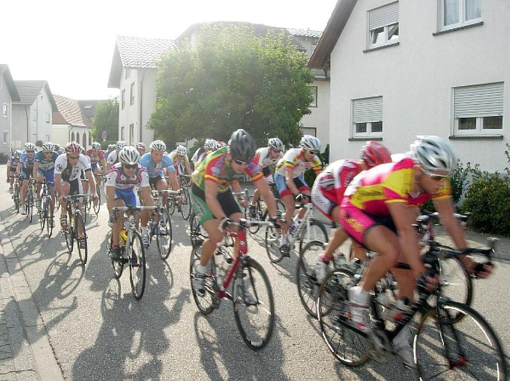 Radsportverein