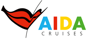 Aida_it-reisen_Sponsor