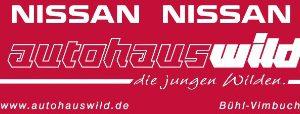 Autohaus_Wild._Sponsorenpg
