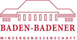 BadenerWG_Sponsor