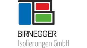 Birnegger_Isolierung_Sponsor