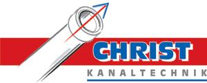 ChristKanal_Sponsor