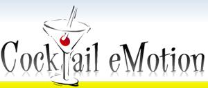 CocktailEmotion Sponsor