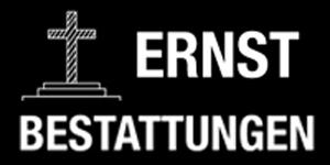 ErnstBestattungen