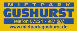 Gushurst_Mietpark Sponsor