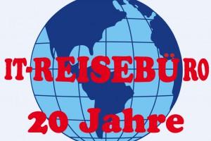 IT-ReisenJensBecker_Sponsor