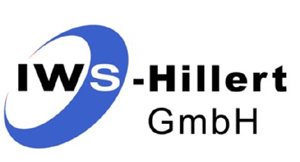 IWS HillertGerhard_Sponsor