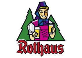 Logo_Rothaus