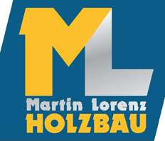 MartinLorenz