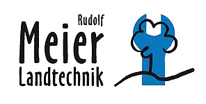Meier_Landtechnik_Sponsor