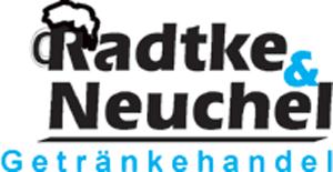 Radtke-Neuchel