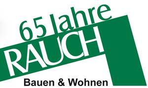 Anzeige_Mittelbadischer Sängerbund 04052015