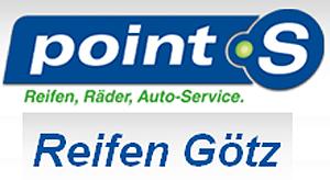 Reifen_Goetz_Sponsor