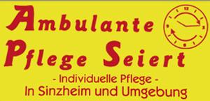 Seiert-Ambulante-Pflege2
