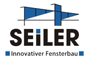 Seiler