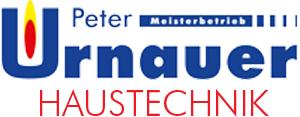 Urnauer 200_Sponsor