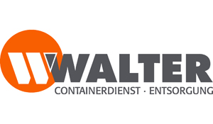 WalterEntsorgung_Sponsor