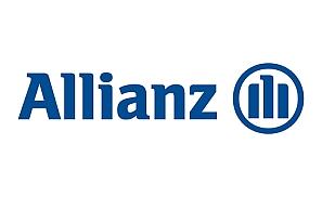 allianz_logo_297_182_Sponsor