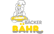 bähr bäcker logo_Sponsor