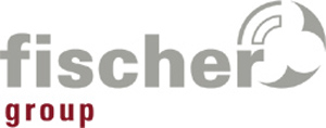 fischer_Group_Sponsor