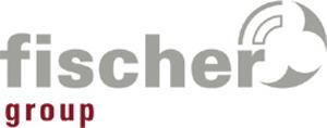 fischer_Group_Sponsor