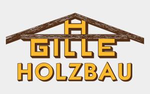 gille-holzbau_Sponsor_