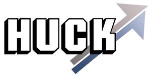 huck_fördertechnik_Sponsor