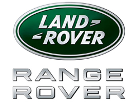 landrover_logoSponsor