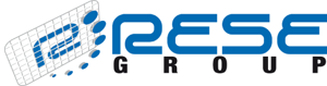 rese-group_Sponsor