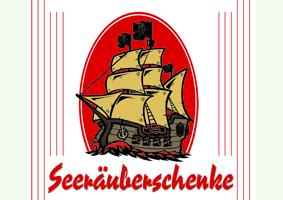 seeräuberschenke sponsor