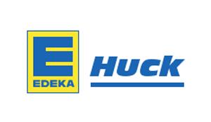 sponsor-huck