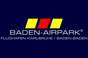 Baden-Airpark-Logo-klein