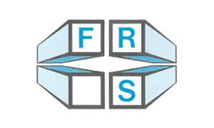 Franzrauchsöhne
