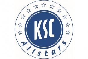 KSC-Allstars-e1424013349635