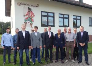 DSC02879_Kartunger Vereine_face