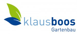 KlausBoos2012
