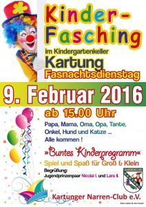 KNC-Kinderfasching_2016_150