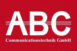 ABC-1024x1024