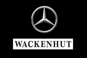 Wackenhut-1024x950